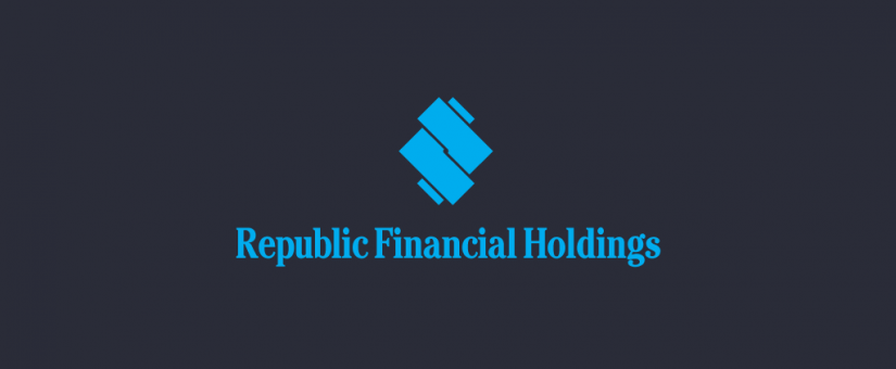 Republic Bank to Form Holding Company