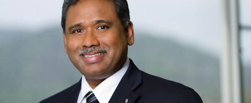 Republic Bank Acquires Surinamese Bank