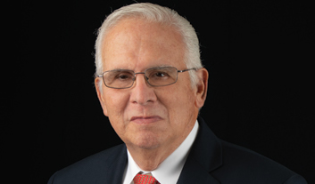 Mr. Ronald Harford retires from the Board of Directors of Republic Bank Limited and Republic Financial Holdings Limited