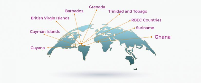 Republic Bank Group Joins Net-Zero Banking Alliance