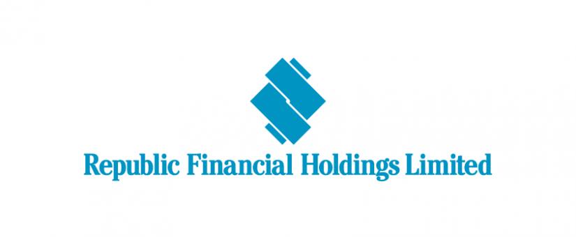 RFHL Records US$102.9 Million In Half Year Profits
